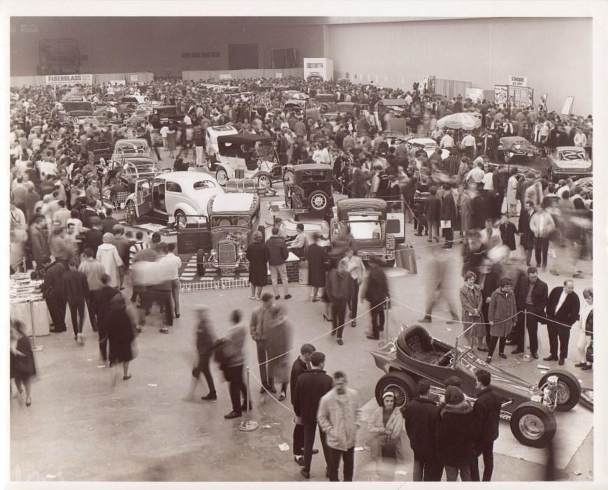 1964 Detroit Autorama (by Bob Hegge).jpg