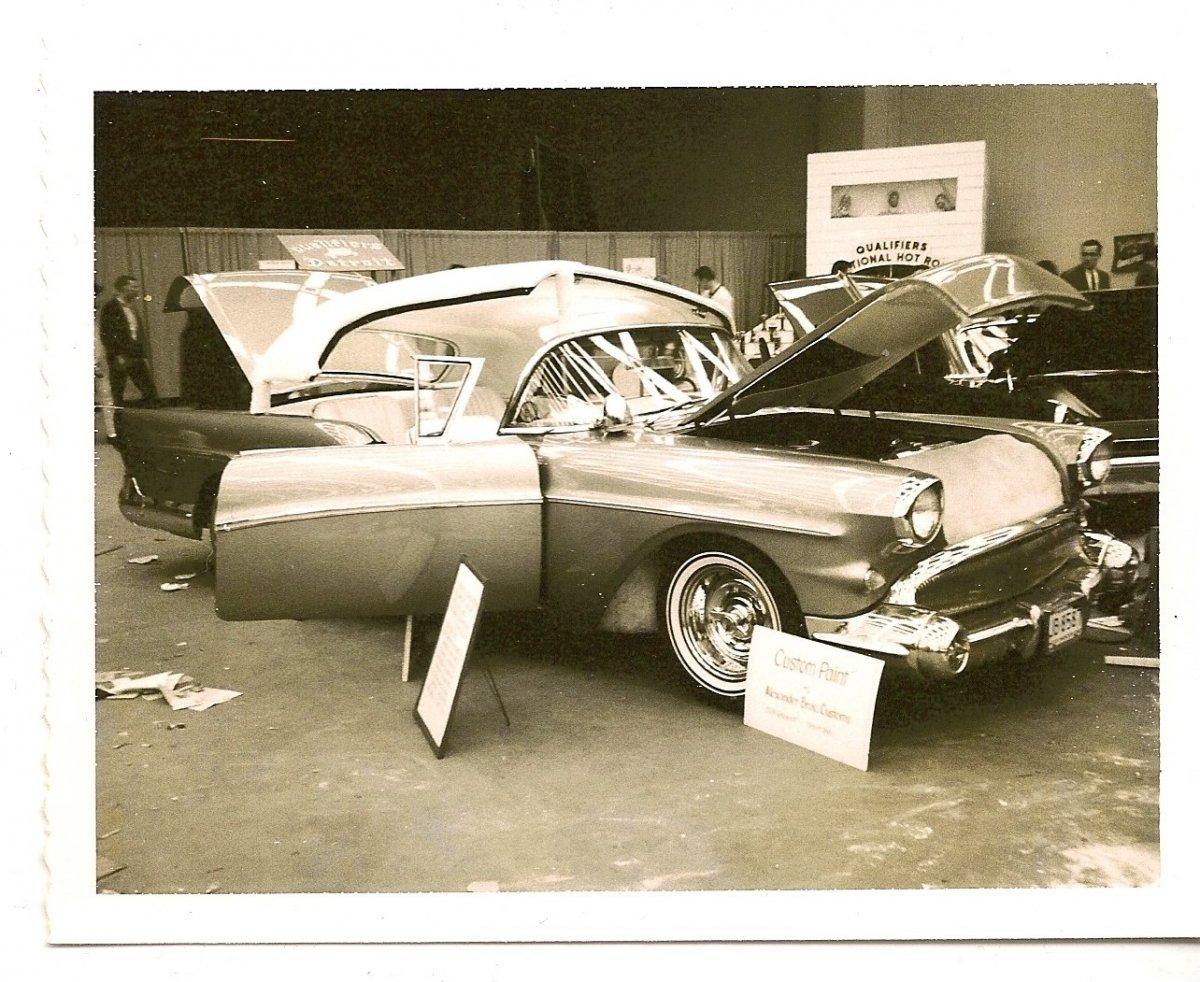 1964 detroit d.jpg