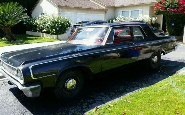 1964-Dodge-330-Max-Wedge-2-630x390.jpeg