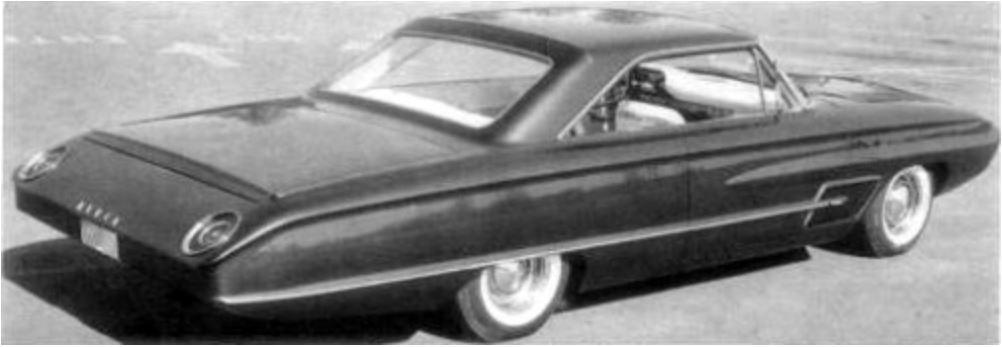 1964 ford..................JPG