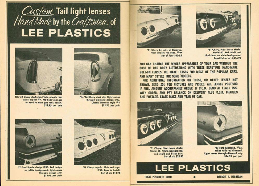 1964 magazine ad Lee Lenses 1.jpg