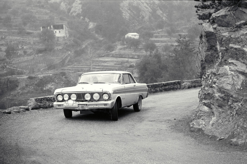 1964 Monte.png