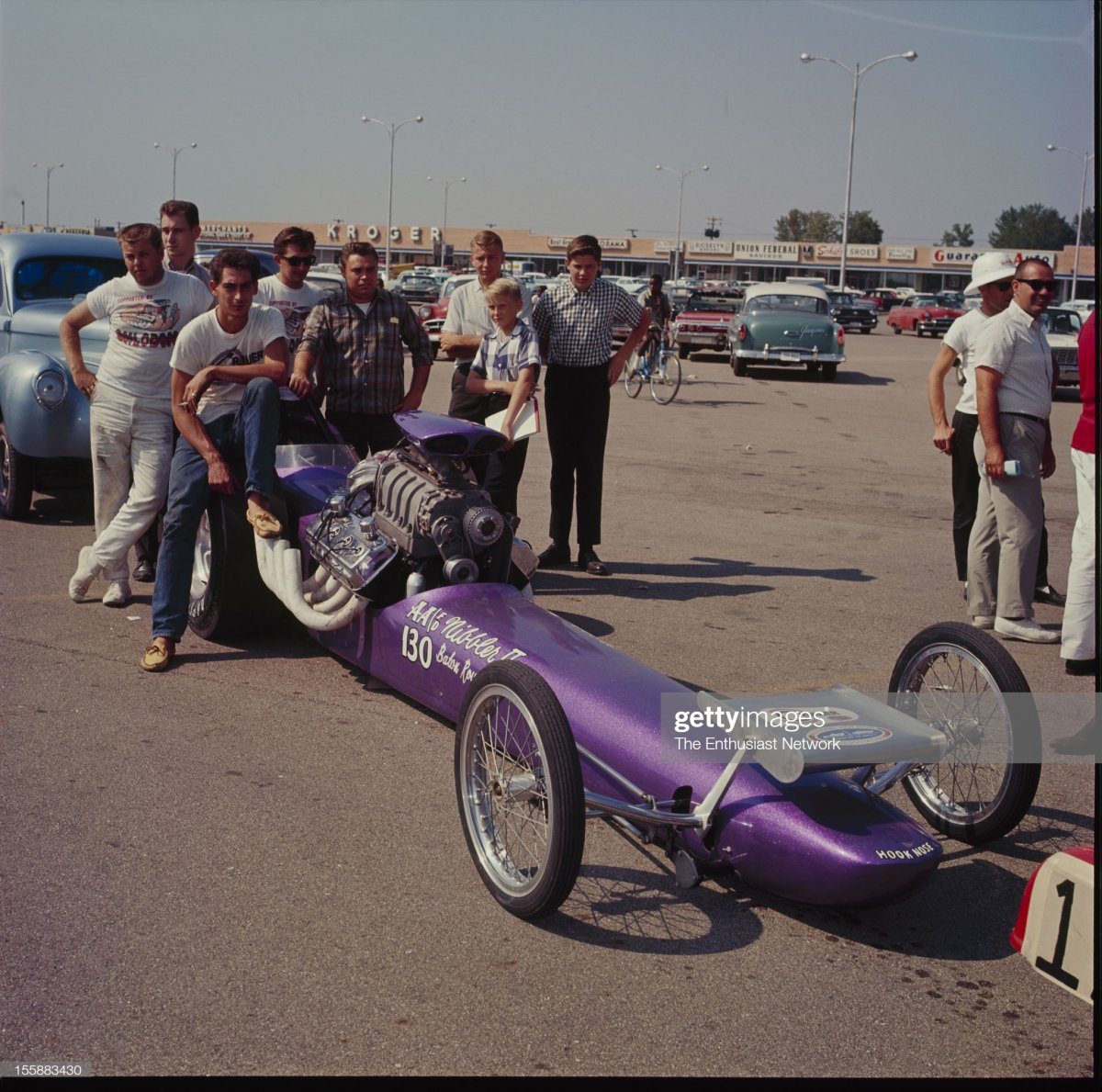 1964 NHRA Nationals Drag Race - Indianapolis Nibbler II.jpg