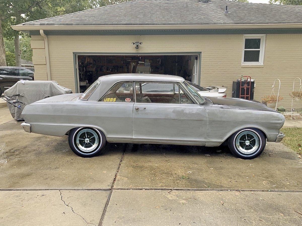 1964 Nova 02.jpg