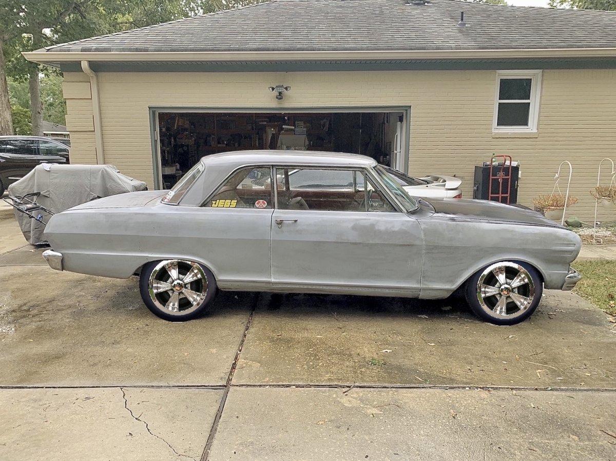 1964 Nova 03.jpg