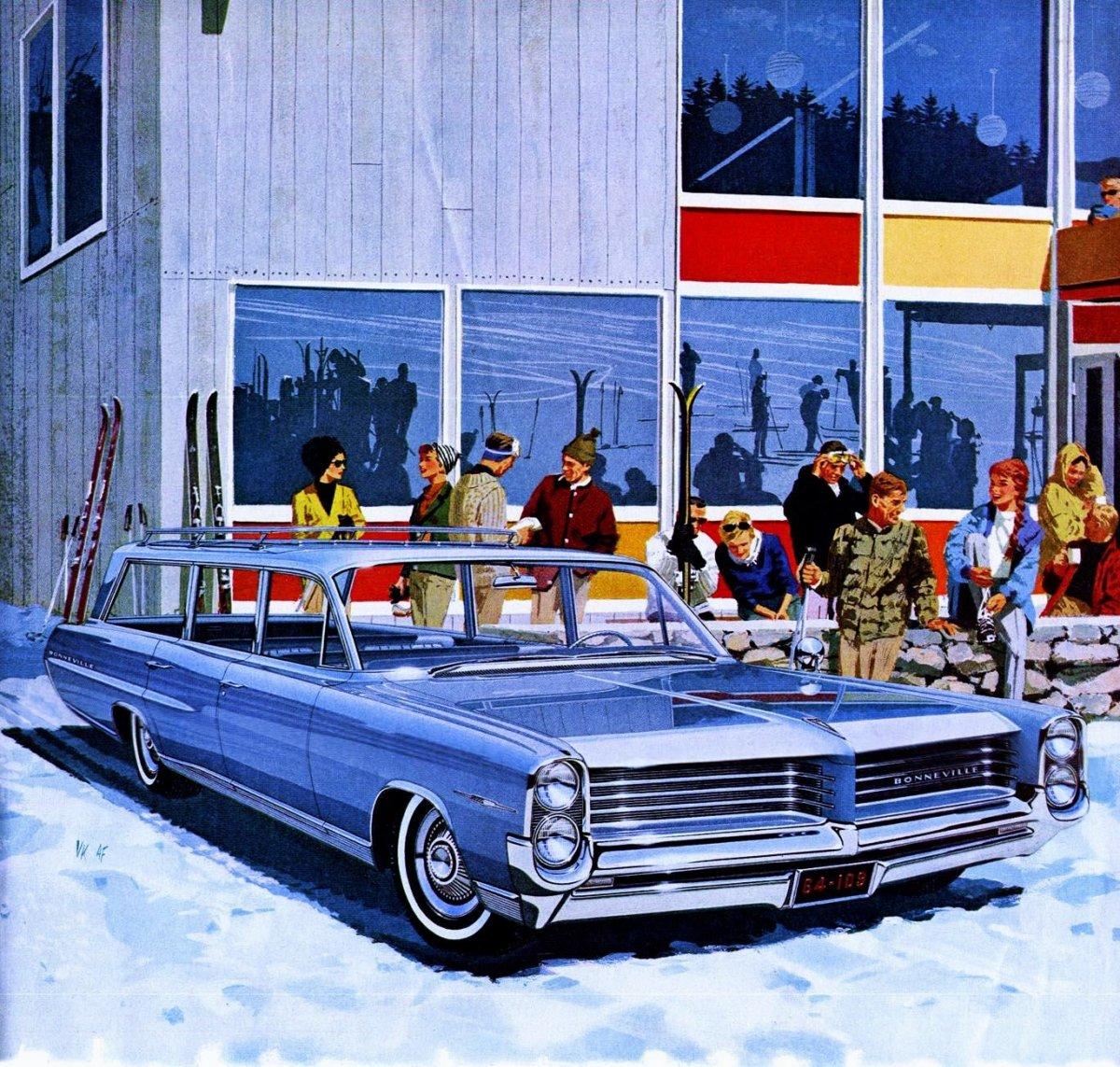 1964 Pontiac Safari.jpg