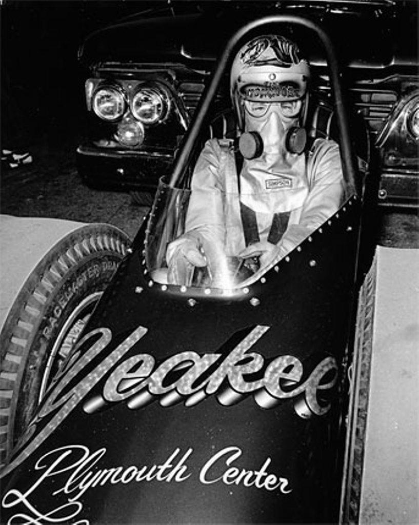 1964 - Tom McEwen -firesuit.jpg