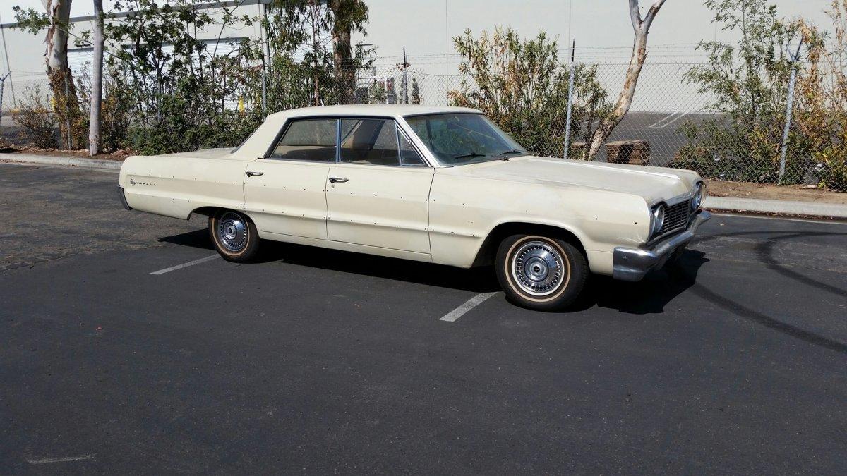 1964_chevrolet_impala-pic-6847017500649188338-1600x1200.jpeg