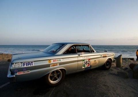 1964_Ford_Falcon_Futura_Sprint_Coupe_Vintage_Race_La_Carrera_Panamericana_Car_For_Sale_Rear_1.JPG