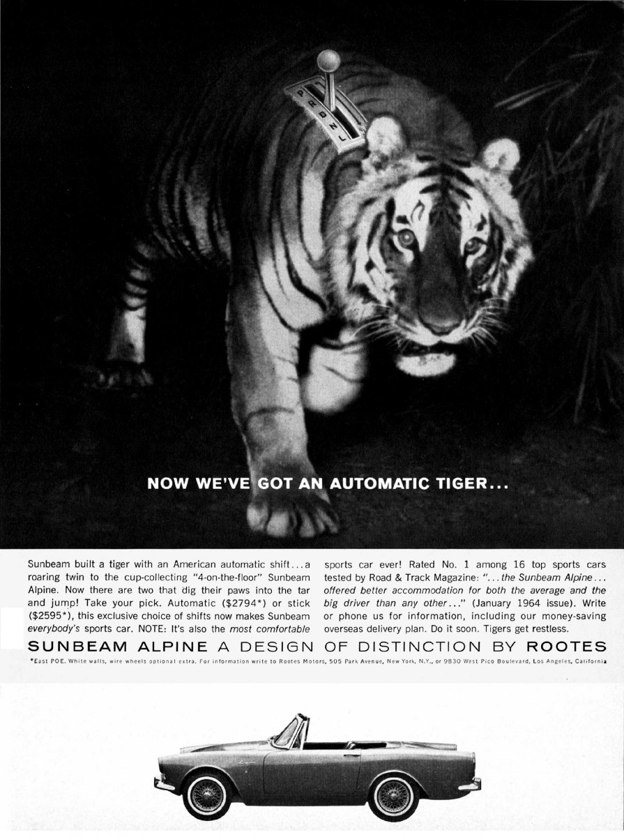 1964_Sunbeam_Tiger_AMT_1_01.jpg