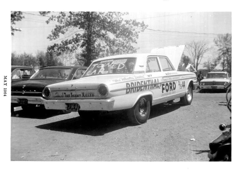 1964fairlaneBridenthalDS1.jpg