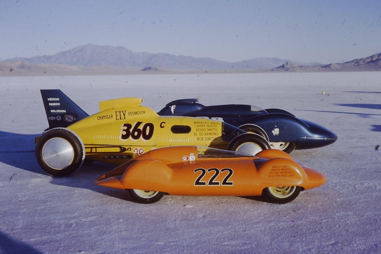 1965 - #222 Bonesio, #360 Markley Bros, #999 Herda~Knapp side view (by Bob Knapp).jpg