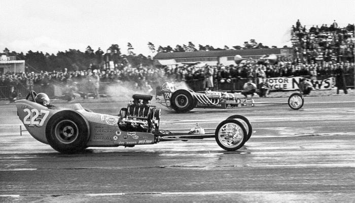 1965 - #227 Dos Palmos (Norman Barclay)  vs. Allan Allard.jpg