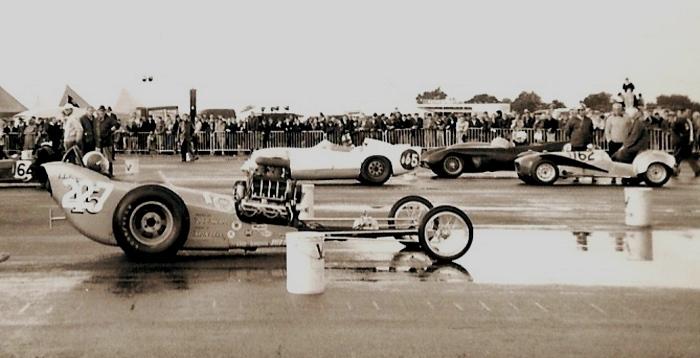 1965 - #227 Dos Palmos Spl @ Blackbushe Shonfield.jpg