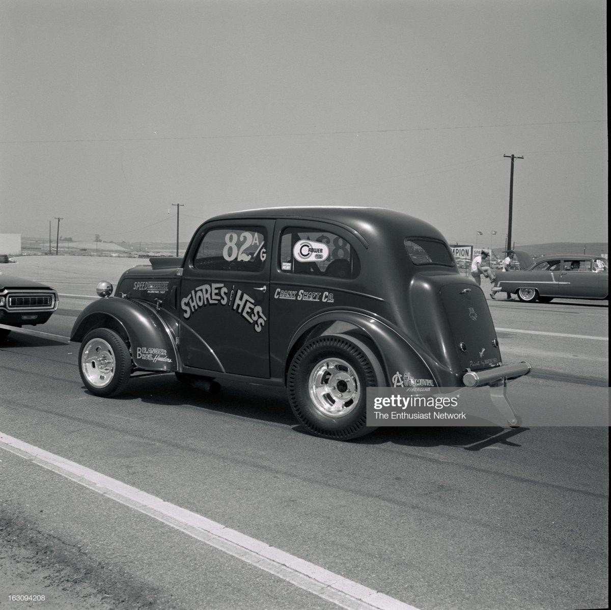 1965 - 2nd Annual Hot Rod Ma.jpg