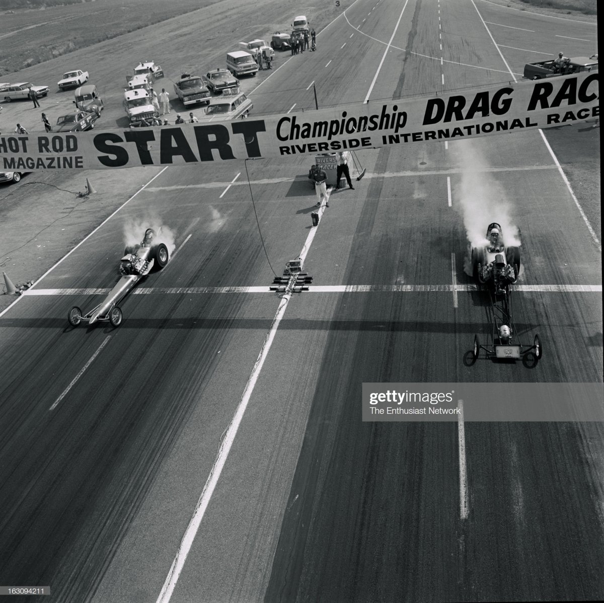 1965 - 2nd Annual Hot Rod Magazine Championship Drag Races..jpg