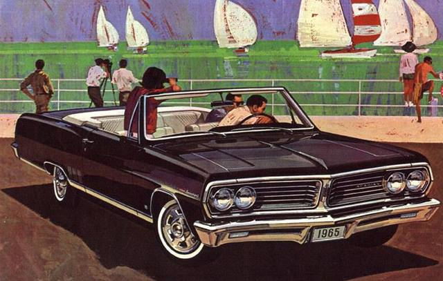 1965-Acadian-Beaumont-brochure.JPG