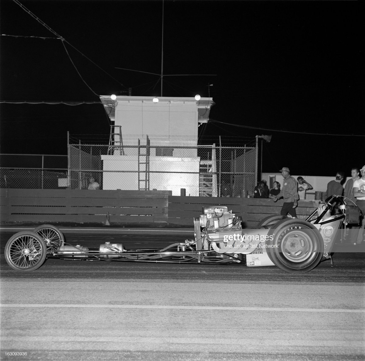 1965 AHRA Drag Races - Lions Drag Strip. 2.jpg