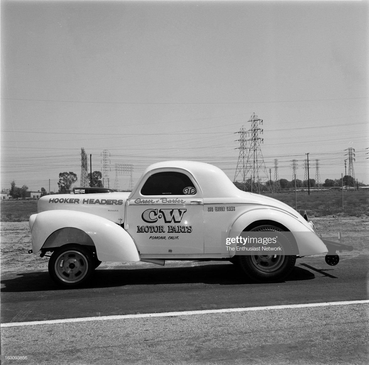 1965 AHRA Drag Races - Lions Drag Strip. Ed.jpg