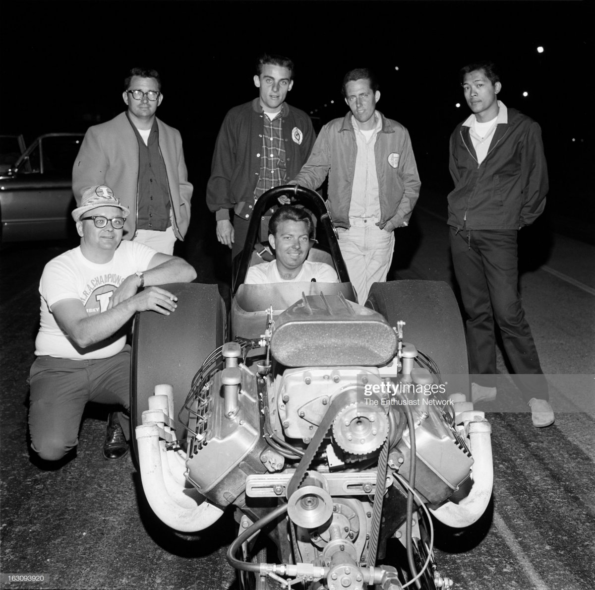 1965 AHRA Drag Races - Lions Drag Strip.jpg