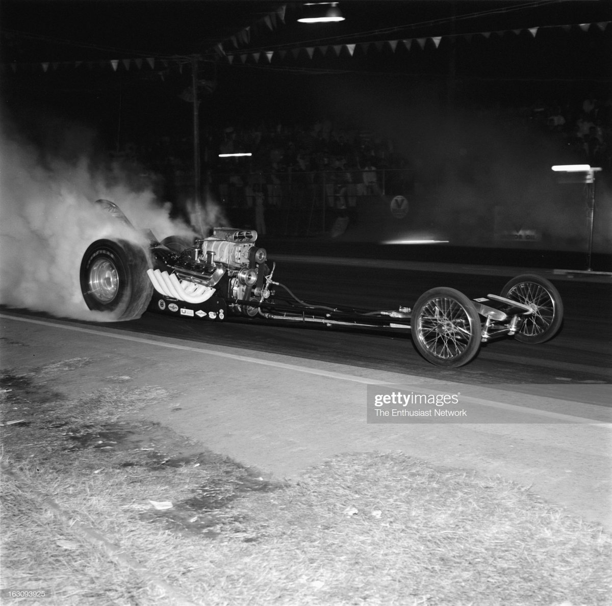 1965 AHRA Drag Races - Lions Drag Strip. T.jpg