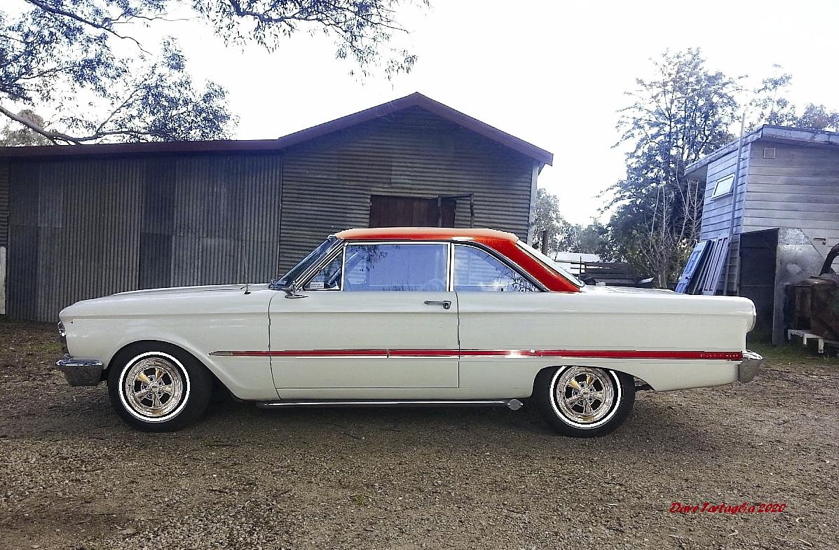 1965 Aussie Falcon Final.jpg