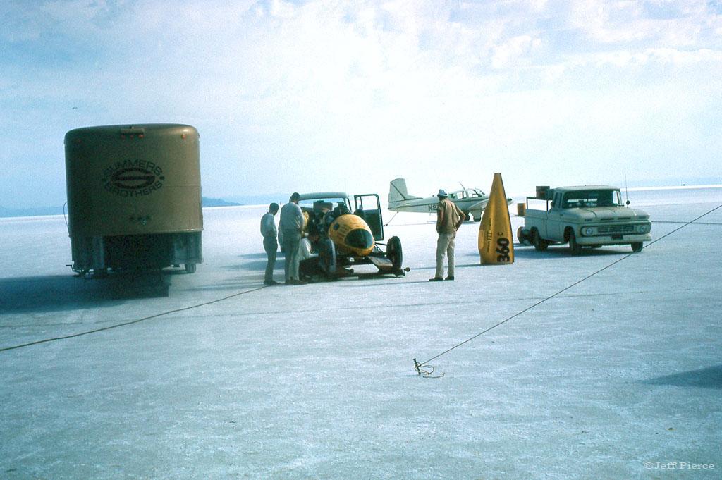 1965 Bonneville Salt Flats 30.jpg