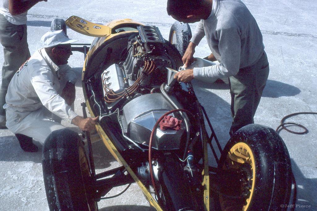 1965 Bonneville Salt Flats 34.jpg