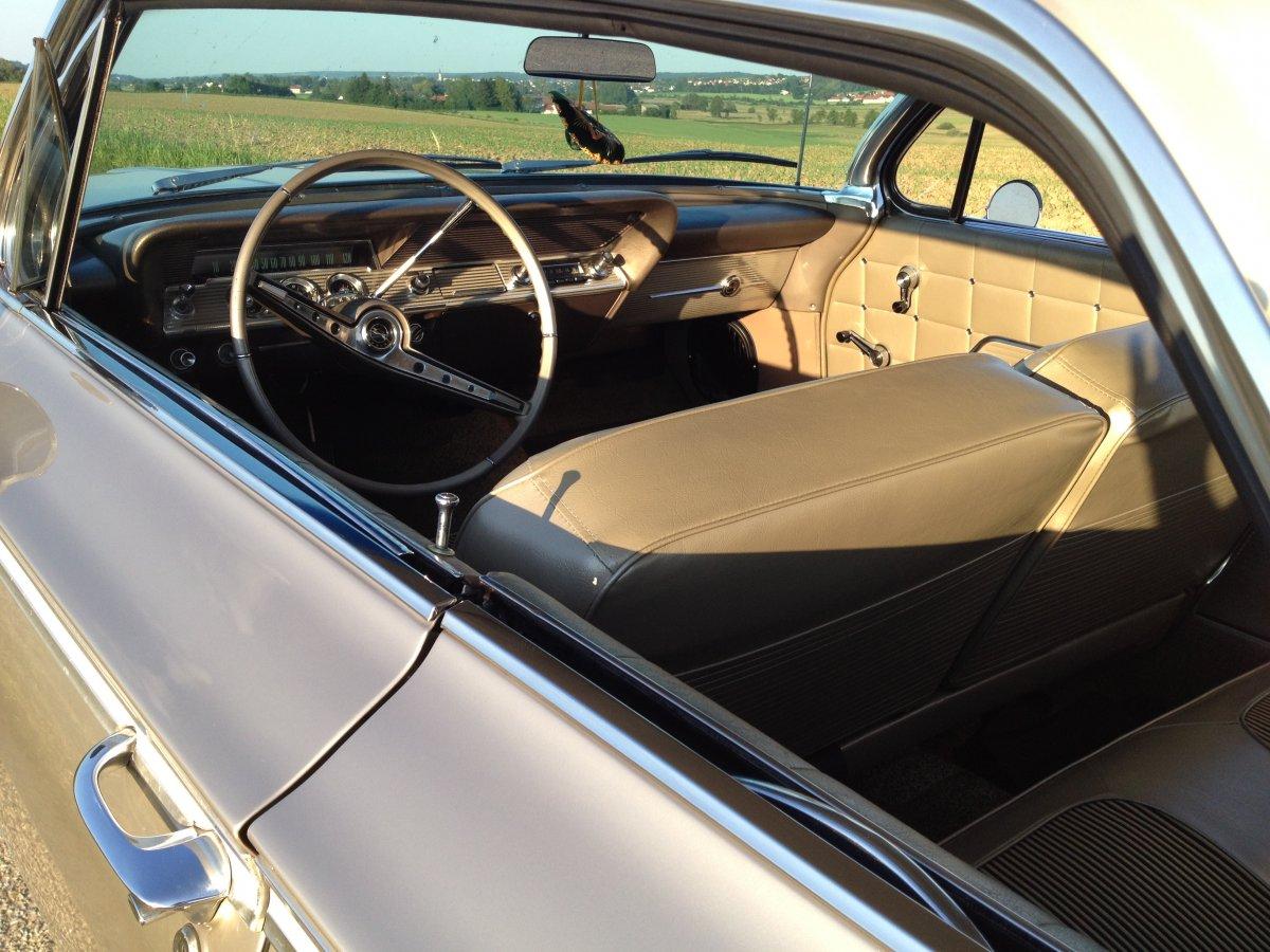 1965 Buick Riviera 026.jpg