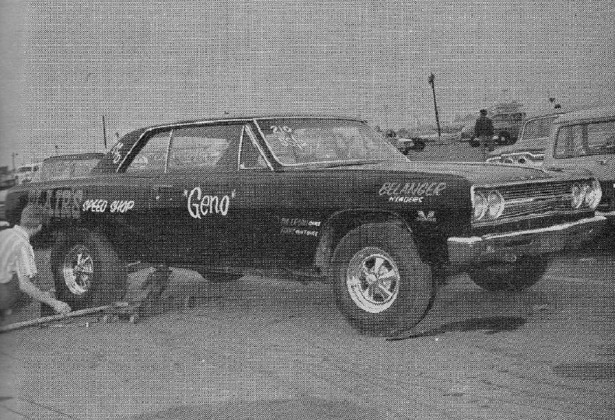 1965 Chevelle Z16 Geno Blairs Speed Shop.jpg