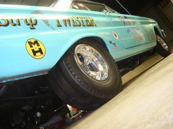 1965-ford-falcon-ford-falcon-ford-falcon-bfx-afx-gasser-hot-rod-vintage-2.JPG