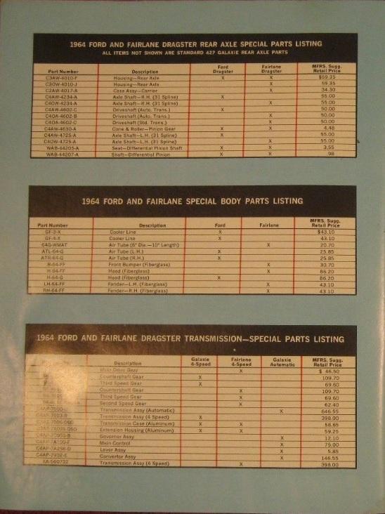 1965 Ford HIPO catalogue.jpg