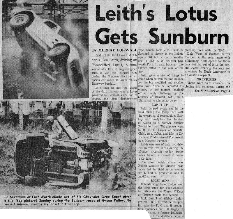 1965 GREEN VALLEY NEWS JUNE SUNBURN p1.jpg