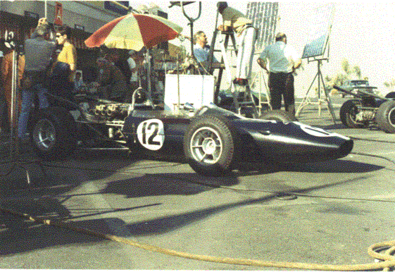 1965 Legrand Mk-3 Formula B Car..PNG