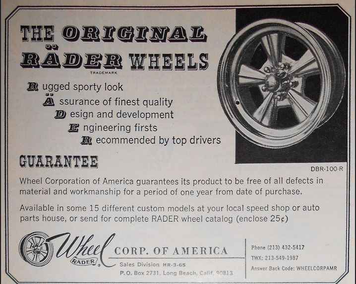 1965 magazine ad wheels Rader.JPG