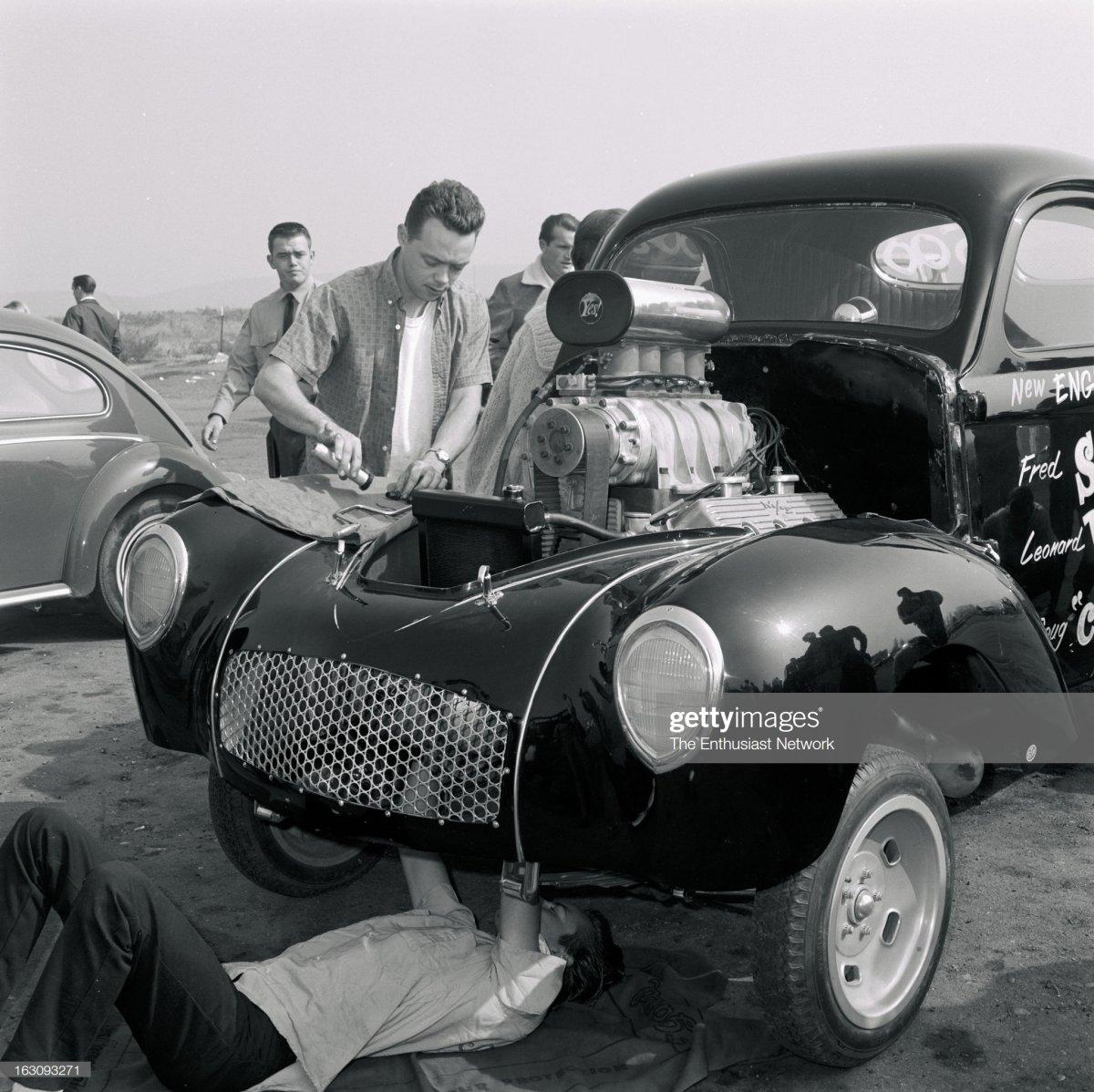 1965 Mickey Thompson Drag Race - Fontana Drag City SWC.jpg