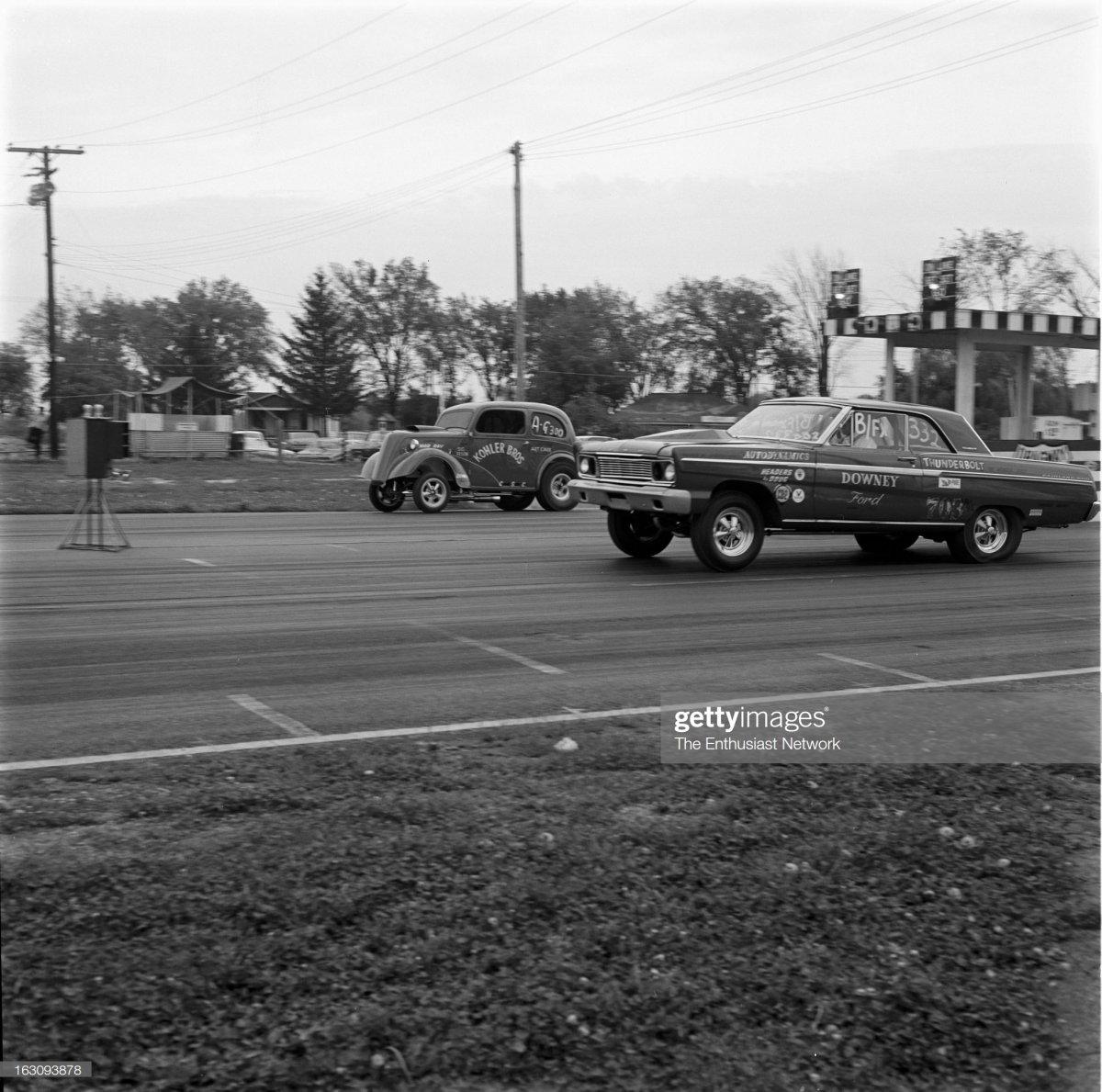 1965 NASCAR Drag Races - D.jpg