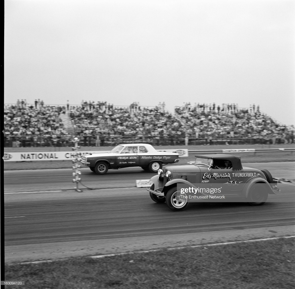 1965 NHRA Nationals - India.jpg