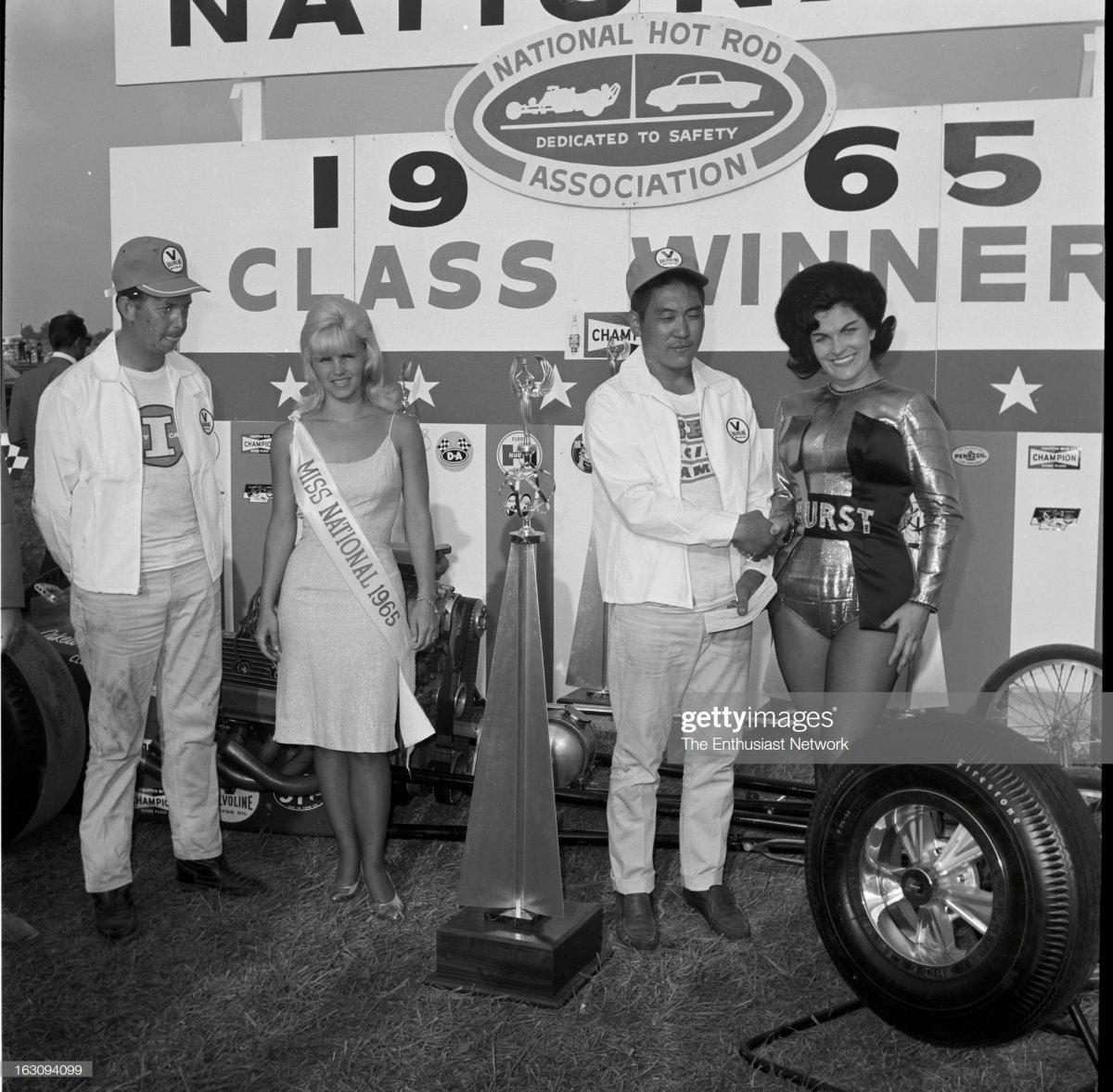 1965 NHRA Nationals - Indiana.jpg
