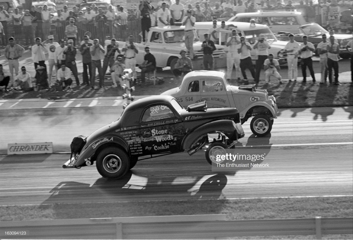 1965 NHRA Nationals indy  Stone-Woods-Cook's Swin.jpg