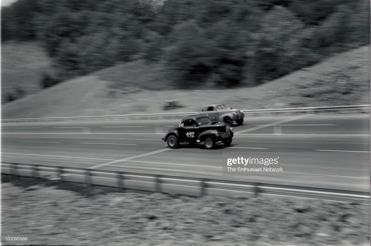 1965 NHRA Spring Nationals - Bristol Int.jpg