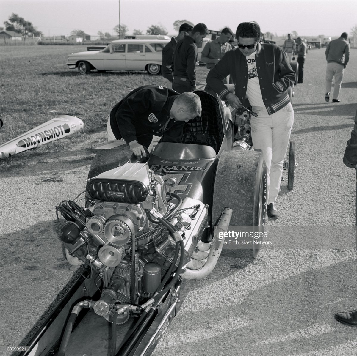 1965 NHRA World Champ.jpg