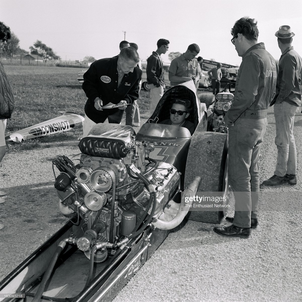 1965 NHRA World Championship and Tulsa Invitational Drag.jpg