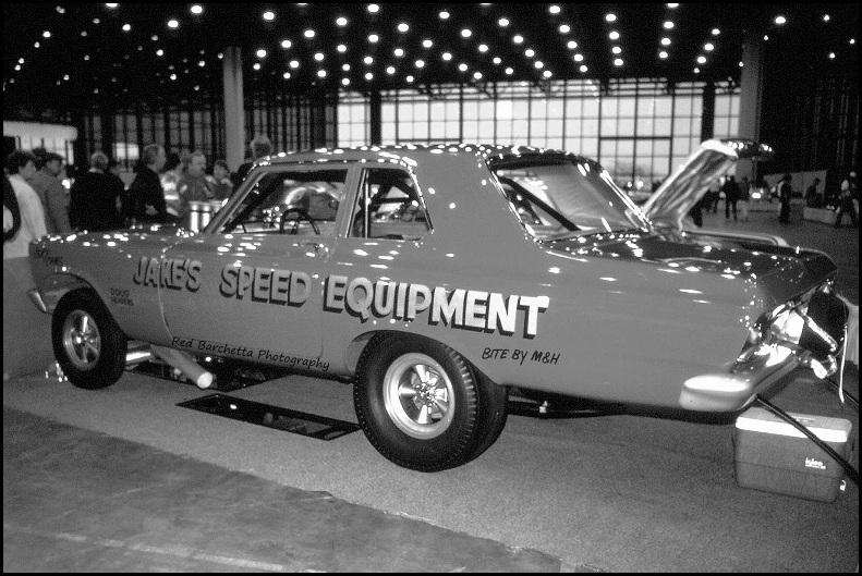 1965 Plymouth.jpg