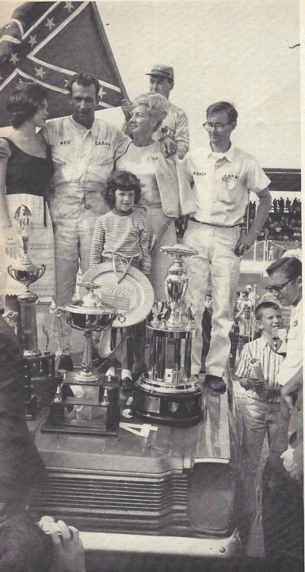 1965 Southern 500 winner Ned Jarrett .jpg