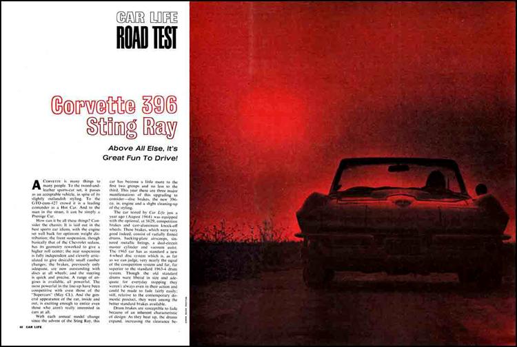 1965_396_Corvette_1.png