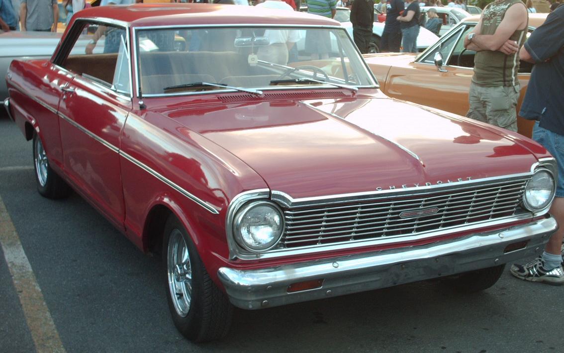 1965_Chevrolet_Chevy_II_Nova_SS_coupé_in_red.jpg