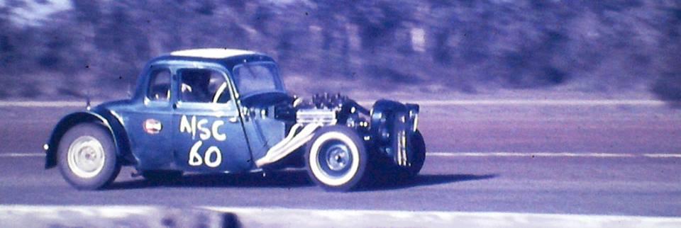 1965_klemme-hans_coupe60_castlereagh_ianliddell.jpg