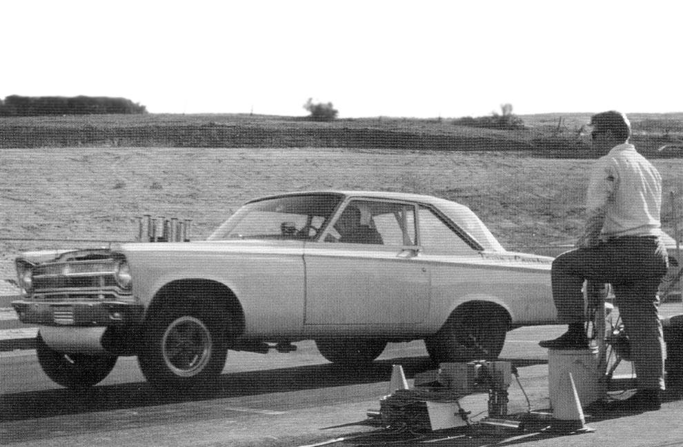 1965_Prototype_2.jpg