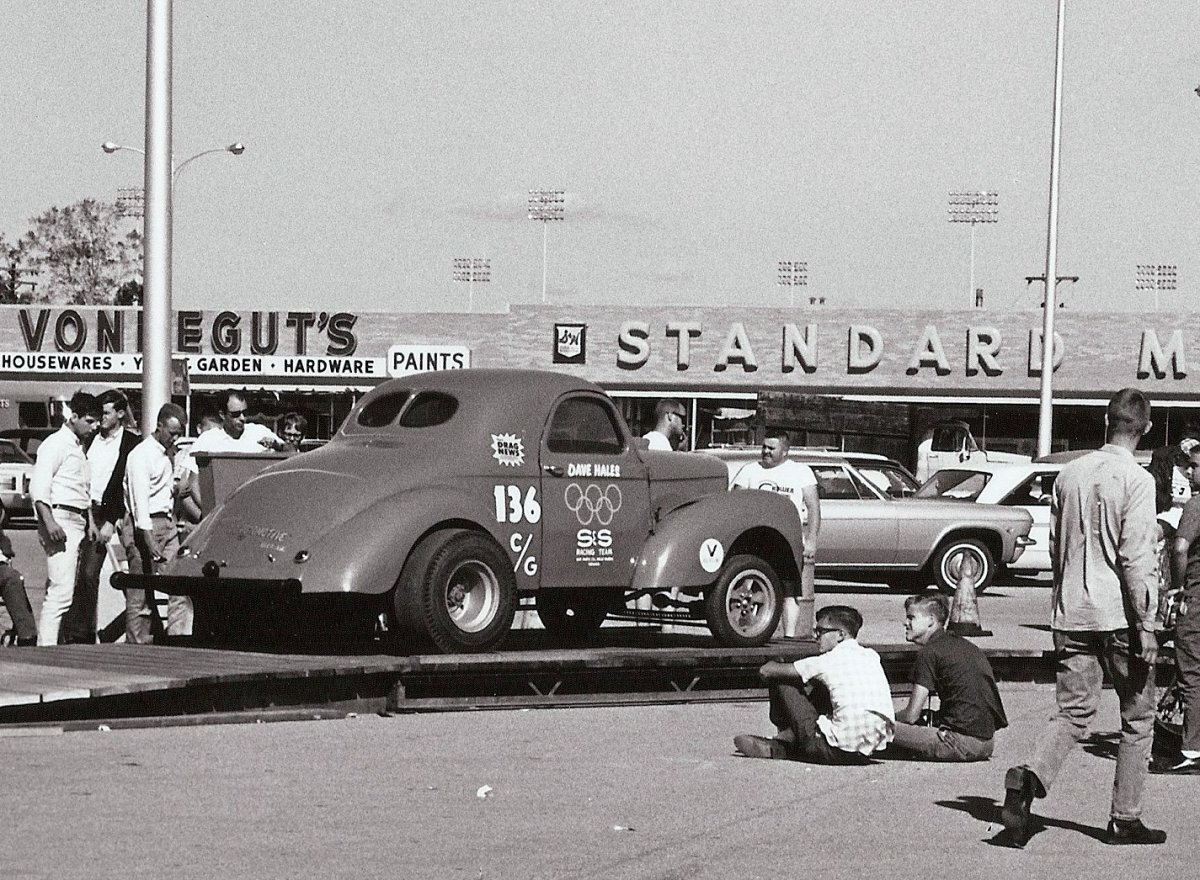 1965IndyScales.jpg